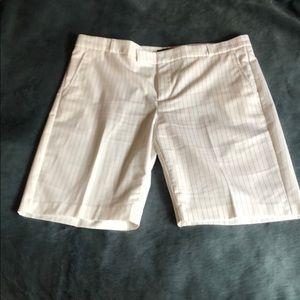 BR Bermuda shorts